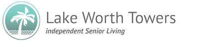 Lake Worth Towers Logo